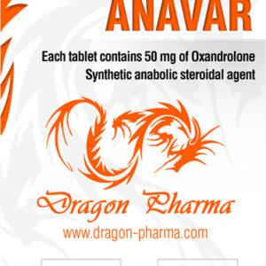 Acquistare Oxandrolone (Anavar) - Anavar 50 Prezzo in Italia