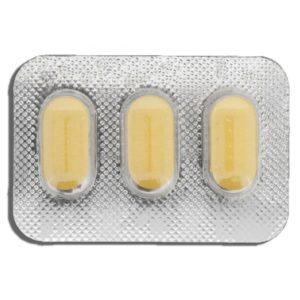 Acquistare azitromicina - Azab 100 Prezzo in Italia