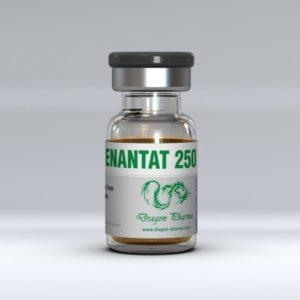 Acquistare Testosterone enantato - Enanthate 400 Prezzo in Italia