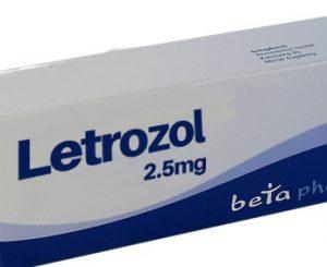 Acquistare letrozolo - Fempro Prezzo in Italia