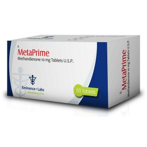 Acquistare Methandienone orale (Dianabol) - Metaprime Prezzo in Italia
