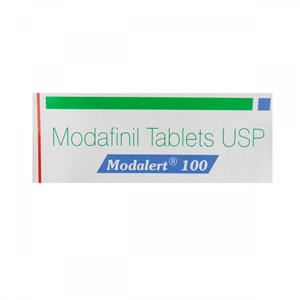 Acquistare modafinil - Modalert 100 Prezzo in Italia