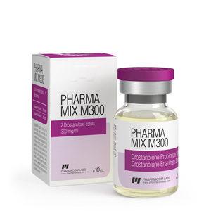 Acquistare Drostanolone propionato