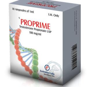 Acquistare Propionato di testosterone - Proprime Prezzo in Italia
