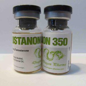 Acquistare Sustanon 250 (miscela di testosterone) - Sustanon 350 Prezzo in Italia