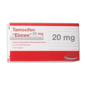Acquistare Tamoxifene citrato (Nolvadex) - Tamoxifen 20 Prezzo in Italia