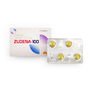 Acquistare Udenafil - Zudena 100 Prezzo in Italia